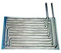 Теплообменник Platecoil