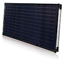 Солнечный коллектор KAIROS XP