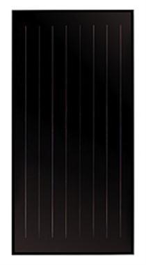Солнечные коллекторы KAIROS CF 2.0