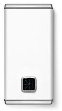 Настенный накопительный электрический водонагреватель