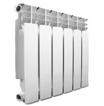 Радиаторы EcoFlow
