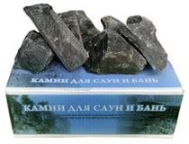 Камень талькохлорид
