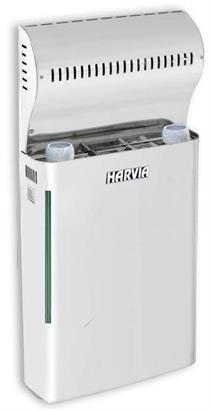 Парогенератор Harvia Sauna Steamer
